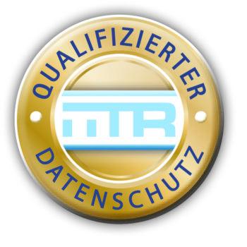 02-01 Logo Datenschutz