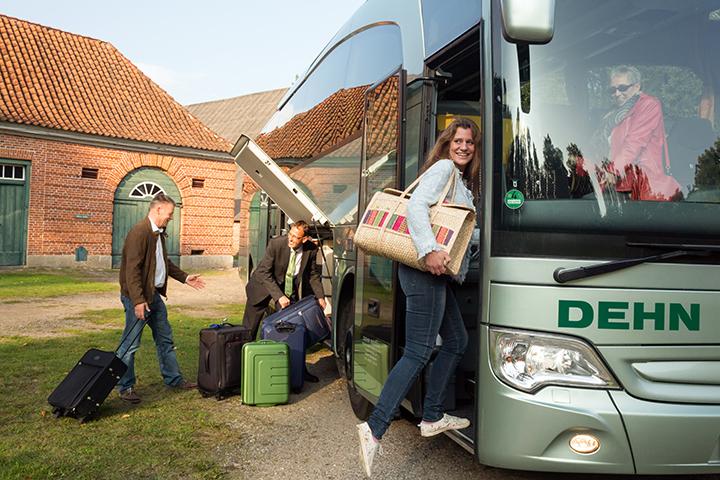 Deutschland, Ort, TT.MM.JJJJ - Caption(Wer,Was,Wann,Wo ,Warum)  © Gordon Welters phone +49 170 8346683 e-mail: mail@gordonwelters.com http://www.gordonwelters.com