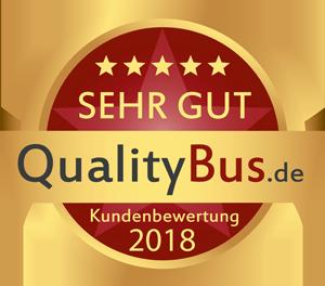 Award_sehr_gut_2018