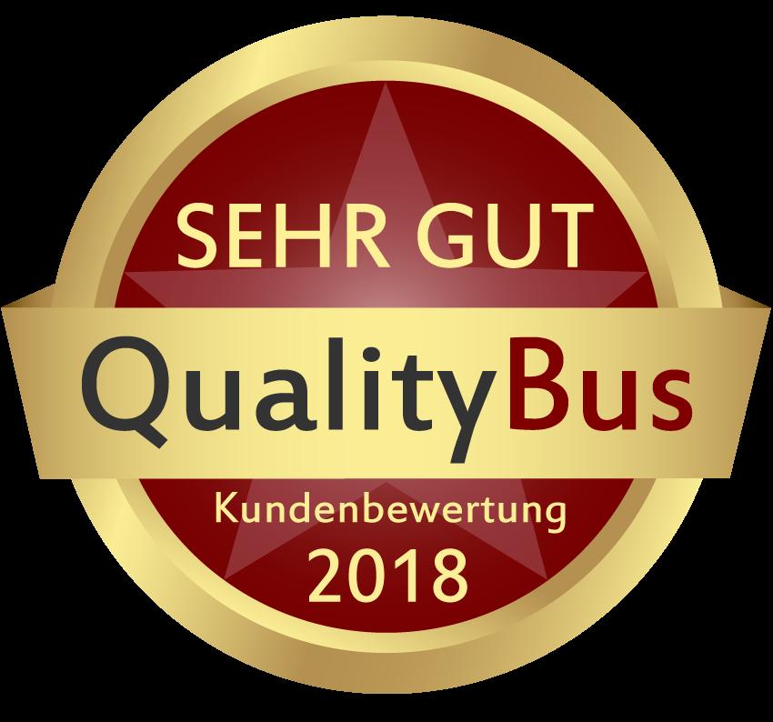 Award_sehr_gut_2018_2
