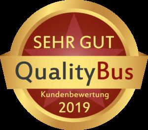 QBA19_sehr_gut(2)