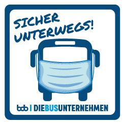 bdo-aufkleber-mundschutz-244x244px-weg